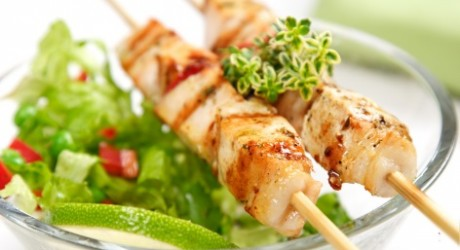 kebab-skewers-wallpapers-and-images-wallpapers-pictures-photos-meat-skewers-wallpapers-meat-skewers-wallpapers - Copy