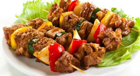kebab4 - Copy