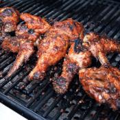 barbecue_chicken
