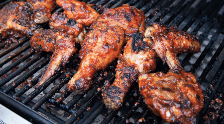 barbecue_chicken